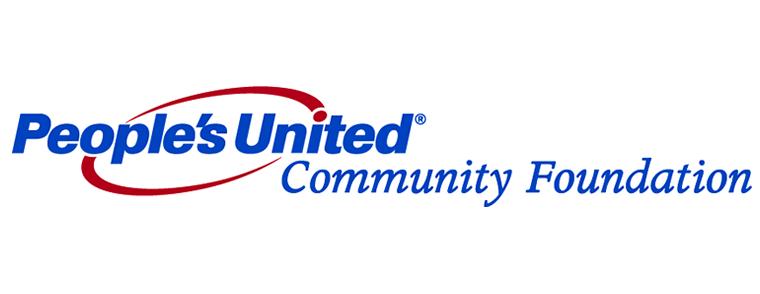 PEoples united Community Foundation